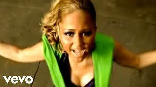 Whine Up - Kat DeLuna (Video)