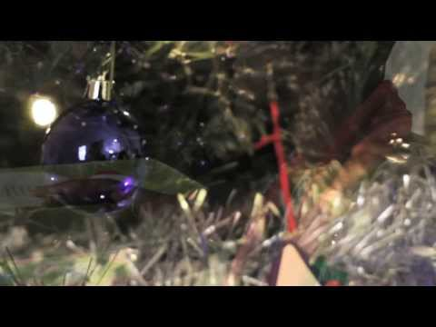 Have Yourself A Merry Little Christmas by LoVe ParQ