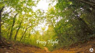 Proxy Flight [FPV] / YT compression nightmare