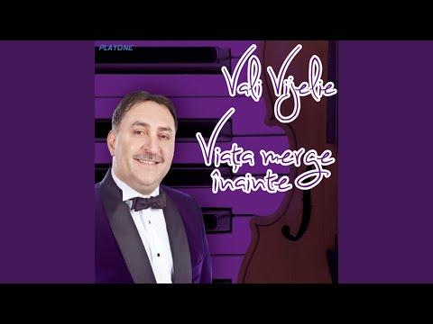 De-Ar Avea Buzele Tale (feat. Adi De La Valcea)