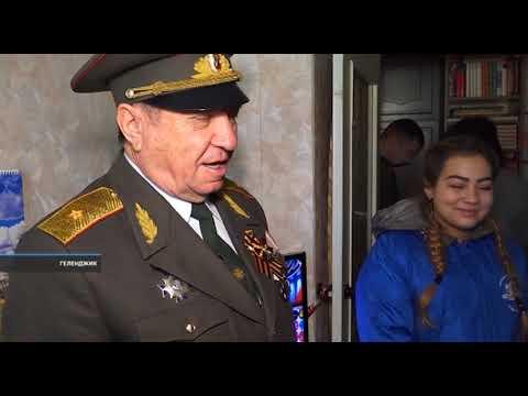 Новости курорта от 17.02.2020.
