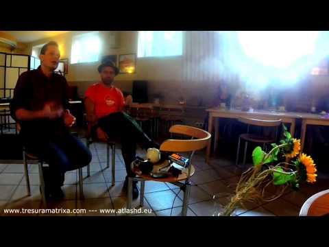 Tresura Matrixa - Spotkanie w Dąbrowie Górniczej