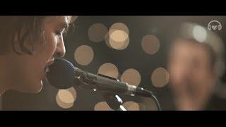Video Gerda Blank - Devil (FPM Live Session)