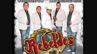 QUIERO CHARLAR CON LA MUERTE-Los nuevos rebeldes
