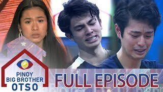 Pinoy Big Brother OTSO - March 1, 2019 | Full Episode