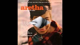 Aretha Franklin-How I Got Over
