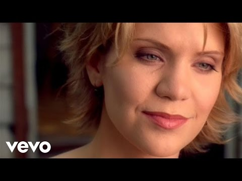 Alison Krauss & Union Station - The Lucky One