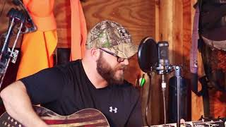 """""""All Your'n""""   Tyler Childers Cover"""