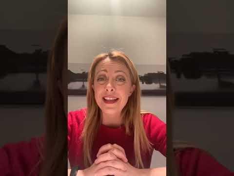 Masturbarsi sesso video membro