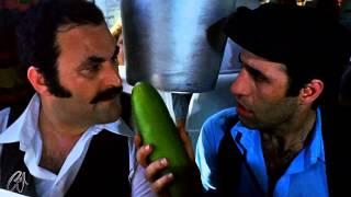 Zafer Dilek Orkestrası - Dilo Dilo Yaylalar (1976) | Yeşilçam Film Müzikleri