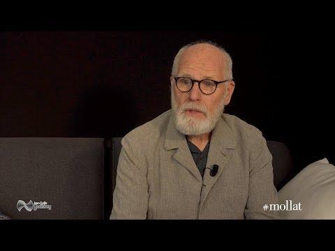 Vidéo de Philippe Dumas