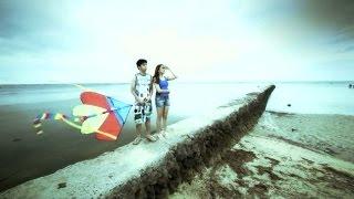 """Bagito OST """"Batang Bata Ka Pa"""" Music Video by Chiro"""