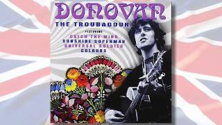 Hurdy Gurdy Man - Donovan Tribute by Oldies Refreshed