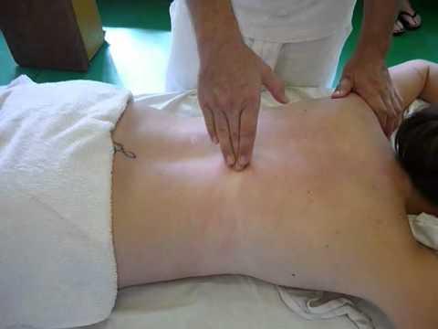 Reumás ízületi gyulladás esetén az ízületek elsősorban érintettek