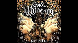 Ovid's Withering - Acheron