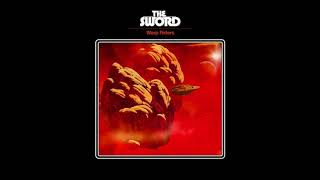 The Sword   Warp Riders (2010) (Full Album)