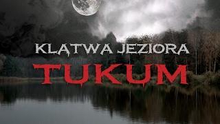 Pal Hajs TV - 40 - Klątwa Jeziora Tukum