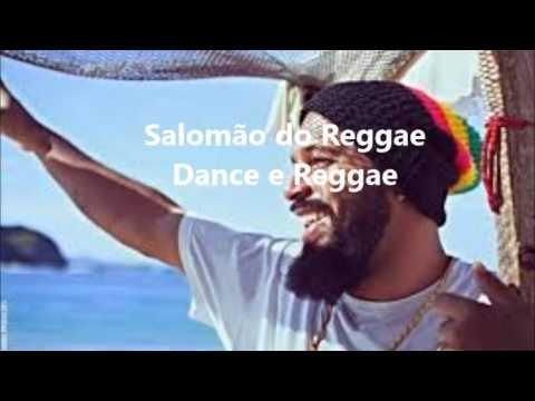 Música Dance o Reggae