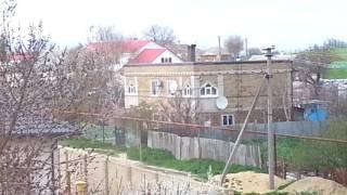 "Гостиница ""Татьяна"" город Тамань"