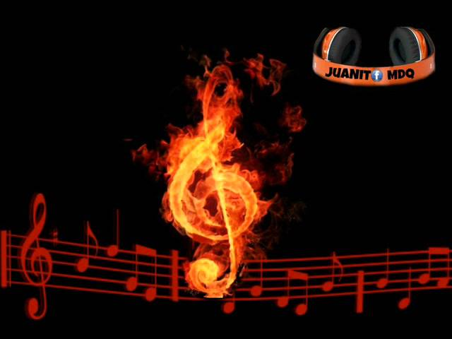 Climax (Version Bachata Remix) / Usher
