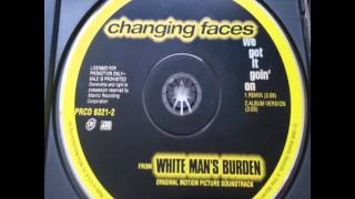 Changing Faces Feat. Cru - We Got It Goin' On (Remix)