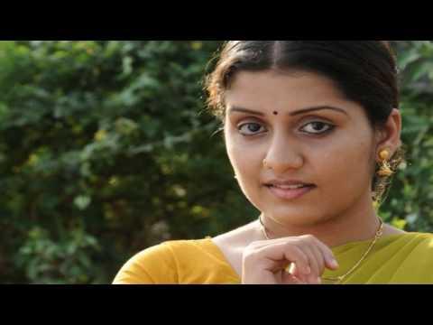 Hot and Beautiful pictures of Sarayu actress