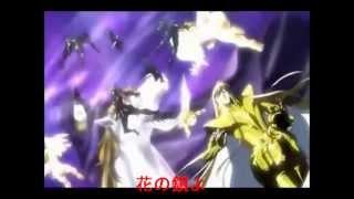 聖鬥士星矢--Thelostcanvas--冥王神話花之鎖.wmv