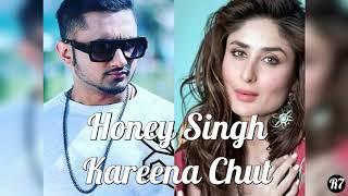 Yo yo honey singh gaali song 2019 |  kareena chut