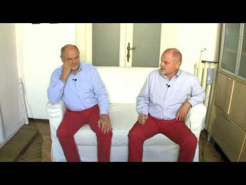 Dolore alle articolazioni del ginocchio