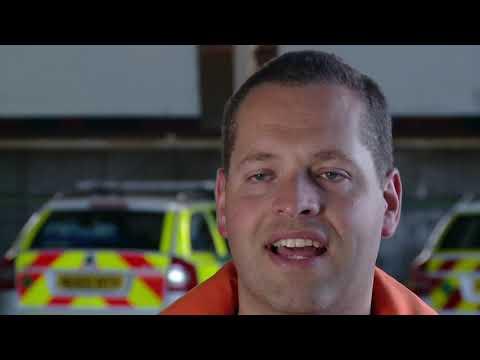 Air Ambulance: Darlington (Season 1 Episode 4) | Full Documentary