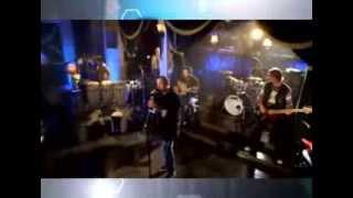 Pepe Aguilar - Prometiste (Rafa Varela Pop Mix)