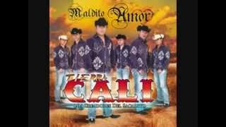 Tierra Cali y El Trono de Mexico Mix dj coyote mp3