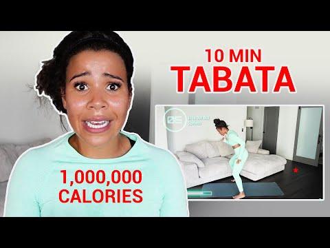 Ar trebui să pierd în greutate în timp ce alăptează
