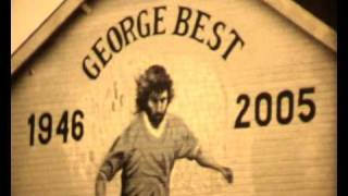 Legend's End - George Best's Last Day