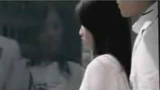 To believe again- Ming Dao + Qiao En Mv