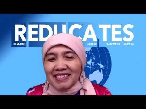Feminisme dan Islam: Paradigma terhadap Perempuan dalam Ruang Publik