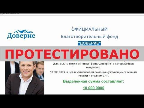 Осетинские богатые свадьбы видео