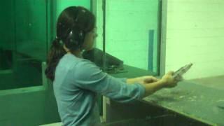 Ann Diot Shooting - 2011.06.27