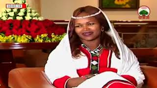 OBN documentary about Finfinnee and Oromo people in Addis Ababa