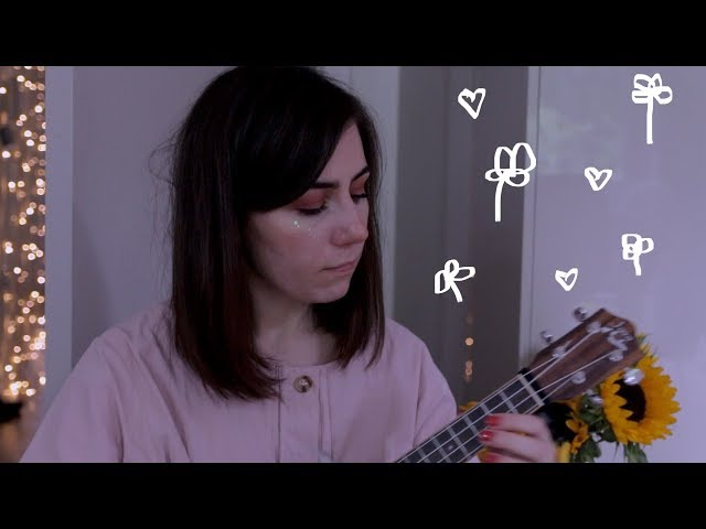 build me up buttercup - cover
