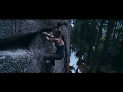 Tomb Raider 2018   Trailer   Lara Croft Reboot   Alicia Vikander Movie   Fan Made