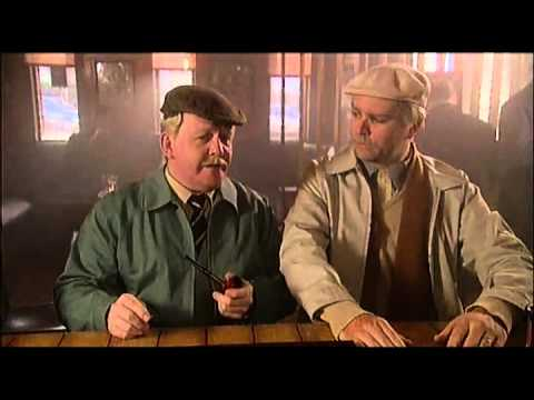 Clips Still game