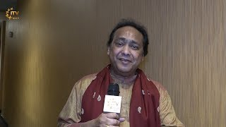 Tribute to Mehdi Hassan by His Son Kamran - Presented By Musik Waves - New Jersey