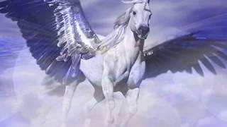 Rhapsody of fire - The last winged unicorn