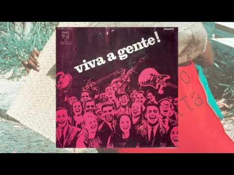 Viva a Gente! (1969) - Full Album