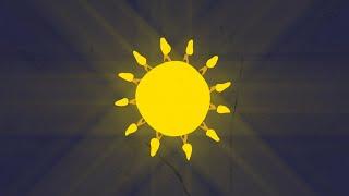 Shivam Bhatia & theajsound - My Sunrise (Official Lyric Video ) [Magic Free Release]