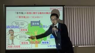 【フォト・ビデオ】(充実セミナー56分)