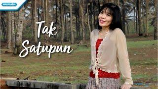 Download Video Tak Satupun - Herlin Pirena (Video) MP3 3GP MP4
