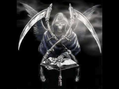 Música Carruagem da Morte