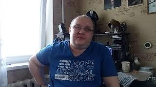 Отзыв клиента Денис Г. из Москвы Автокредит